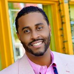 Robert A. Jones Jr. linkedin profile