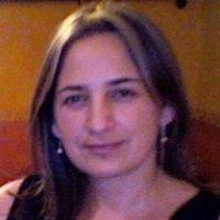 Jeanette Ortiz Osorio linkedin profile