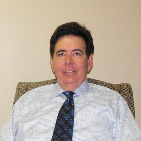 William Briggs linkedin profile