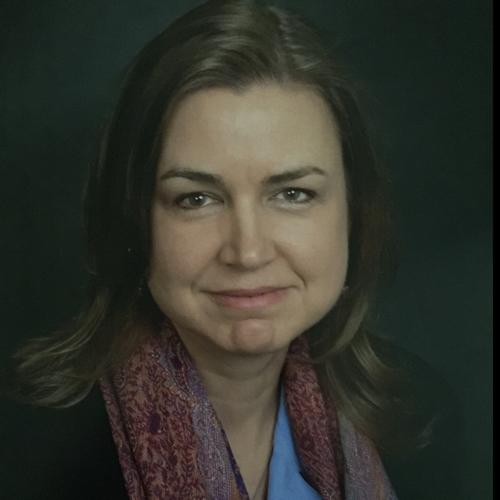 Angela Cunningham Buffington linkedin profile