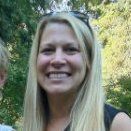 Jennifer (Wengrow) Mills linkedin profile