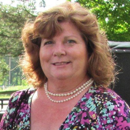 Mary C Bouchard linkedin profile
