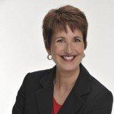 Jane Hess Collins linkedin profile