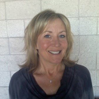 Kelly Hightower