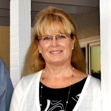 Valerie Van Norman linkedin profile