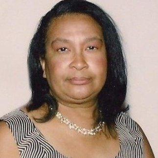 Paulette Knight