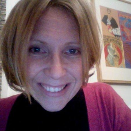 Britt Marie Dominick linkedin profile