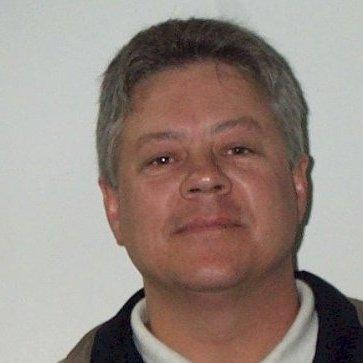 David B. Osborn linkedin profile
