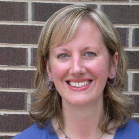 Katherine Noyes