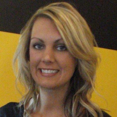 Ashley McGeehon, MA CCC-SLP linkedin profile