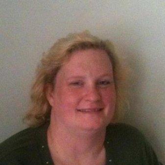 Kimberly Sullivan linkedin profile