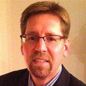 Steven M. Johnson linkedin profile