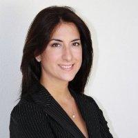 Victoria Garcia linkedin profile