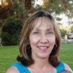 Kathy Hixson