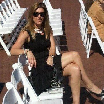 Beverly Allen linkedin profile
