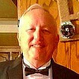 Joseph (Jody) Butler linkedin profile