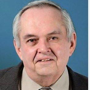 Dennis Donnelly linkedin profile