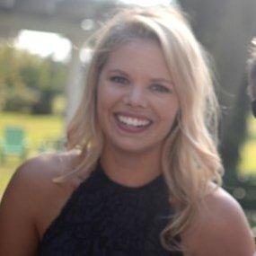 Annie Kennedy linkedin profile