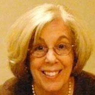 Barbara Ringel