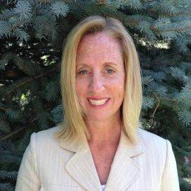 Amy Lindeman linkedin profile