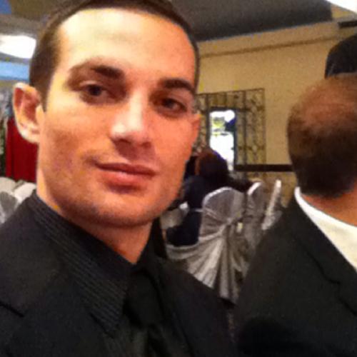 Aaron S Bloom linkedin profile