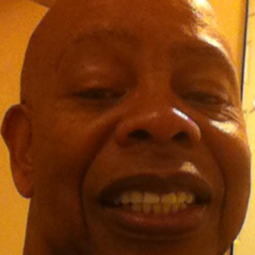 Archie Johnson linkedin profile