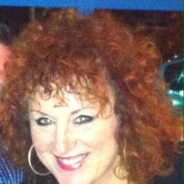 Pamela Carter linkedin profile