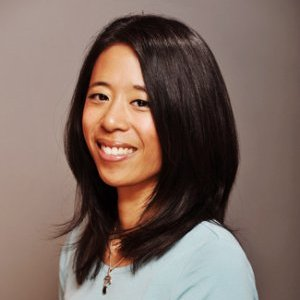 Kimberly Chan linkedin profile