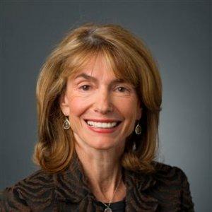 Kathy Munro