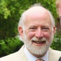 John C. Rosenthal linkedin profile