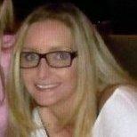 Angela Bell linkedin profile