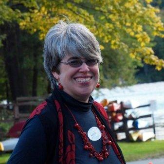 Lynn Barker Steinmayer linkedin profile