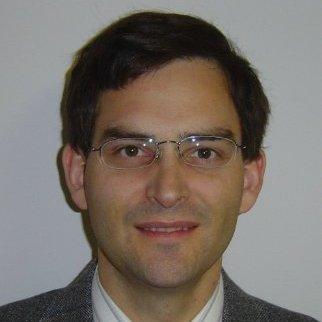David Kelley P.E. linkedin profile