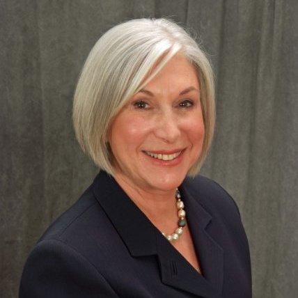 Sheila Smith linkedin profile