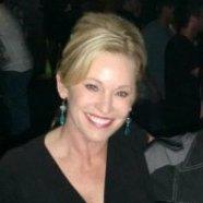 Brenda Merchant
