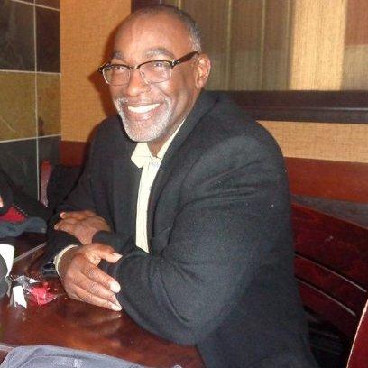 Dennis C Bradford linkedin profile