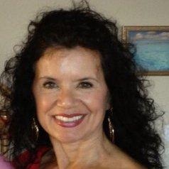 Debby Johnson linkedin profile