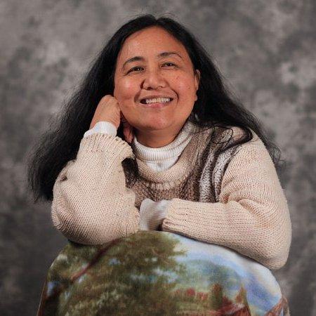Ann A Farinas linkedin profile