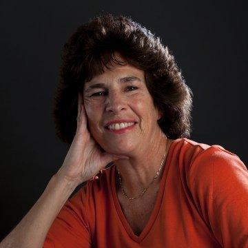Barbara Loh