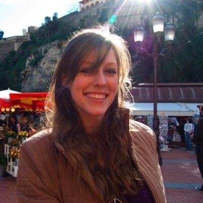 Kelly J Pratt linkedin profile
