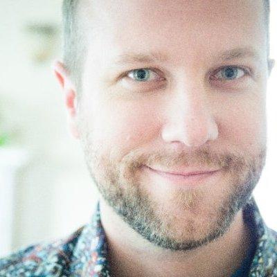 Bryan Edward Farmer linkedin profile