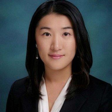 Vivienne Kim