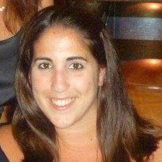 Ashley Moran linkedin profile