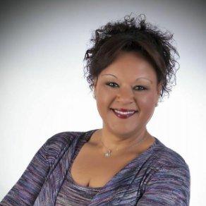 Wanda Adams linkedin profile