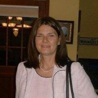 Elizabeth (Liz) Campbell linkedin profile