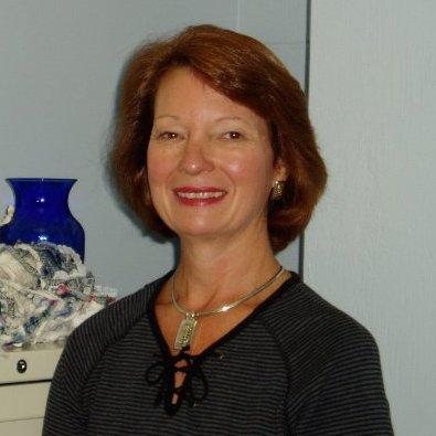 Nancy A Barr linkedin profile