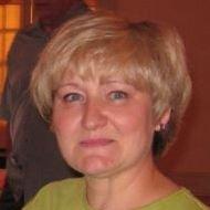 Deborah Ann Mason linkedin profile