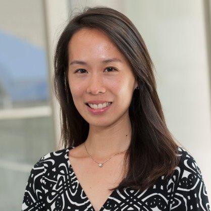 Kay Tan