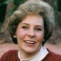 Bernadette Whitney