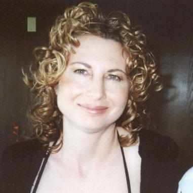 Mary K. Barnes linkedin profile